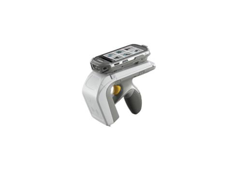 斑马RFD8500