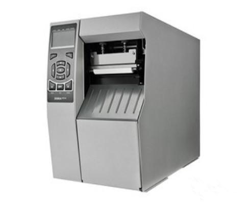 斑马ZT510