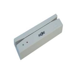 华昌HCE-400
