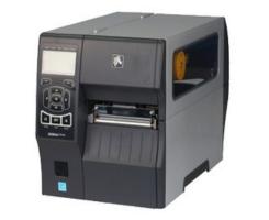 斑马ZT410R