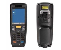 斑马MC2100