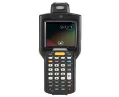 斑马MC3200