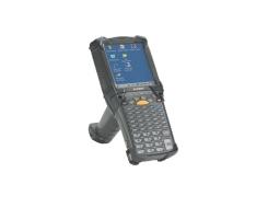 斑马MC9200