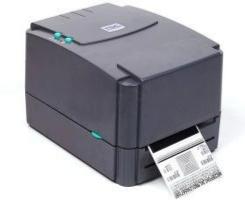 斑马 GK800200-300